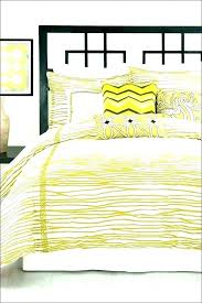 yellow bed comforter yellow bedding sets queen yellow bed comforters navy and yellow bedding yellow and grey bed set yellow bed sheets mustard yellow bed