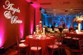 lighting ideas for weddings. Emejing Lighting For Wedding Reception Contemporary Styles Ideas Weddings