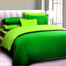 bright green comforter s on bright bedding sets purple and e green duv