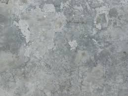 polished concrete floor swatch. Contemporary Swatch White Concrete Floor Texture Flooring And Smooth  In Patches Of Different   To Polished Concrete Floor Swatch
