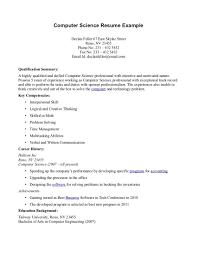 Pin By Topresumes On Latest Resume Pinterest Sample Resume Sample