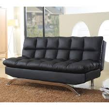modern couch. Exellent Couch Master For Futon Sofa Convertible Serta Jacksonville Modern Sleeper  Chocolate Lrg To Ikea Double Mattress Folding Couch Full Size Pull Out Fold Down Single