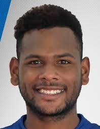 Aldair Bravo - Player profile 2020 | Transfermarkt
