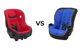 cosco car seats costco seat safety