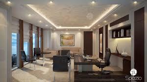 office renovation cost. Office Renovation Cost. Interior In Dubai Cost