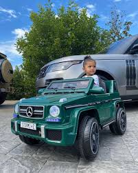 It is important to note that this package is. The Celeb Kids Whose Lockdown Set Up Is Better Than Yours With Mercedes Toy Cars 12k Play Houses And Outdoor Pools