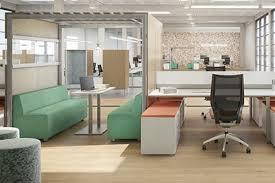 office partition design ideas. Portable Office Cabin Interior Design In Delhi/NCR, India Partition Ideas