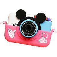 Детский <b>Фотоаппарат</b> — Купить Недорого у Проверенных ...