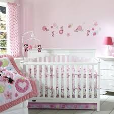minnie mouse baby furniture 5 gallery mouse baby room
