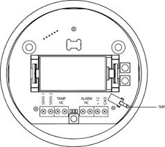 flood sensor fibaro manuals diag1 diag2