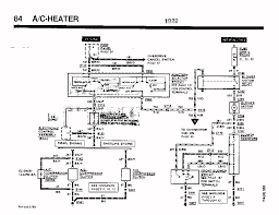 no power to heater blower com 89e350 jpg