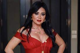 الفنانة المصرية رانيا يوسف تعلق على قرار محاكمتها - نيوز فور مي