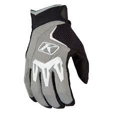 Klim Mojave Gloves 20 8 00 Off Revzilla
