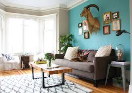 dark gray living room furniture. charming dark gray sofa with 24 living room furniture