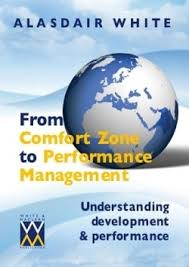 High Performance Management   LinkedIn