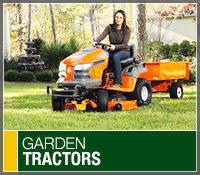 best garden tractor. Best Garden Tractor
