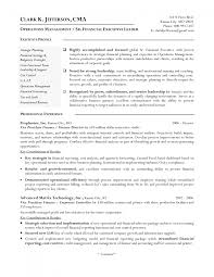 cover letter sample resume finance sample resume finance executive cover letter resume for finance manager resume example printable operations management strategic planning clark k jefferson