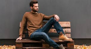 Image result for mens fashion