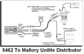 stewart warner gauges wiring diagrams sw tachometer diagram mercury stewart warner amp gauge wiring diagram sw tachometer simple info moon