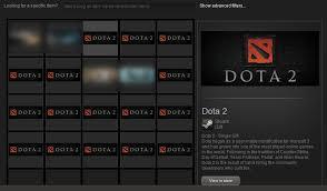 want free dota 2 codes the alaric sphere