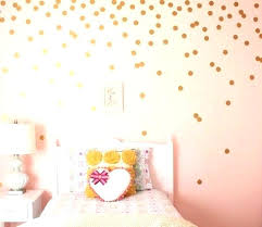 rose gold paint for walls rose gold wall paint gold wall paint bedroom rose gold wall