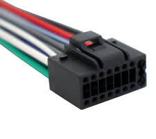 kenwood kdc 152 stereo wiring diagram wiring diagrams kenwood wiring harness