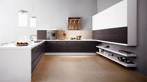 Modern Kitchen Tile Flooring Modern Kitchen Designs Photo Gallery Blue Ceramic Baclsplash Tile