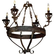 spanish wrought iron lighting colonial style wrought iron chandelier spanish style wrought iron lighting spanish revival spanish wrought iron lighting