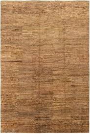 390cm x 587cm modern ziegler oriental rug