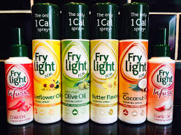 Fry Light Spray Slimming World Ready Made Review Fry Light Kells Slimming World Adventure
