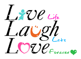 Quotes About Love And Life Love Life Quotes L100V100lifequotes Twitter 33