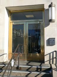 office entry doors. Glass Office Entry Doors Door Entrance Designs Commercial Fabulous