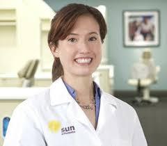 New orthodontist joins Victoria practice | Business | victoriaadvocate.com
