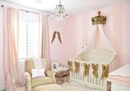 peach nursery bedding peach baby room ideas mint sorbet chevron nursery bedding peach and mint nursery