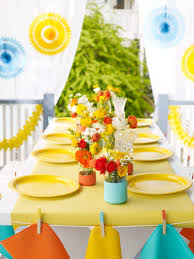 outdoor party ideas summer party themes modern world home outdoor