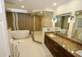 bathroom remodeling richmond va. Modest Bathroom Contractors Richmond Va With The Most Kitchen And Bath Remodeling Leo