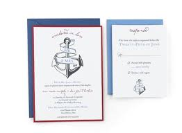 Wedding Cards Template Anchored In Love Free Wedding Invitation Template