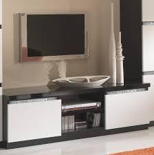 Meuble Tv Archives Choix D Lectrom Nager Soldes Meuble Tv Noir Laque Design Avec Decor Strass