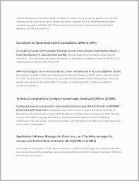 Sample Manual Testing Resumes Cool Mainframe Testing Resume Examples Sample Manual Testing Resumes