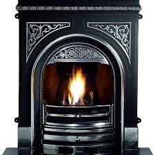 gallery tregaron combination cast iron categories fireplaces