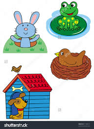 animal home clipart. Fine Clipart Animals Home Clipart Homes Vancouver Wa In Animal N