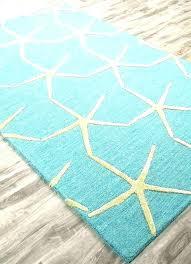 rugs for beach house beach house area rugs beach rugs beach style rugs coastal area rugs