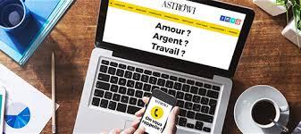 """Résultat de recherche d'images pour """"AMOUR ARGENT TRAVAIL"""""""