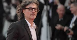 french lebanese director accused of nor sing relations  lebanese film director ziad doueiri who was detained briefly for previous s to lashed back against critics who accused him of nor sation