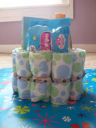 baby showerift idea ideas wonderful diy for boy orirl wrapping creativeor mom returnuests easyifts easy