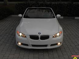 BMW Convertible 2002 bmw 335i : 2008 BMW 335i Convertible Ft Myers FL for sale in Fort Myers, FL ...