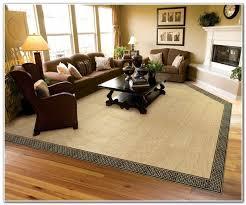Charming Area Rugs On Hardwood Floors Amazing Design