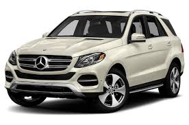 We have 720 2016 mercedes benz gle 350 vehicles for sale that are reported accident free 748 1 owner cars and 789 personal use cars. 2016 Mercedes Benz Gle Class Base Gle 350 4dr All Wheel Drive Sport Utility Specs And Prices