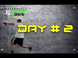 free workouts to lose weight and gain