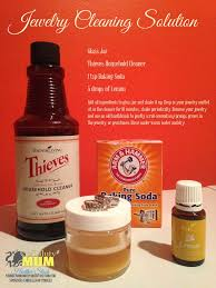 best 25 thieves essential oil ideas on young living oils young living peppermint and foot chart